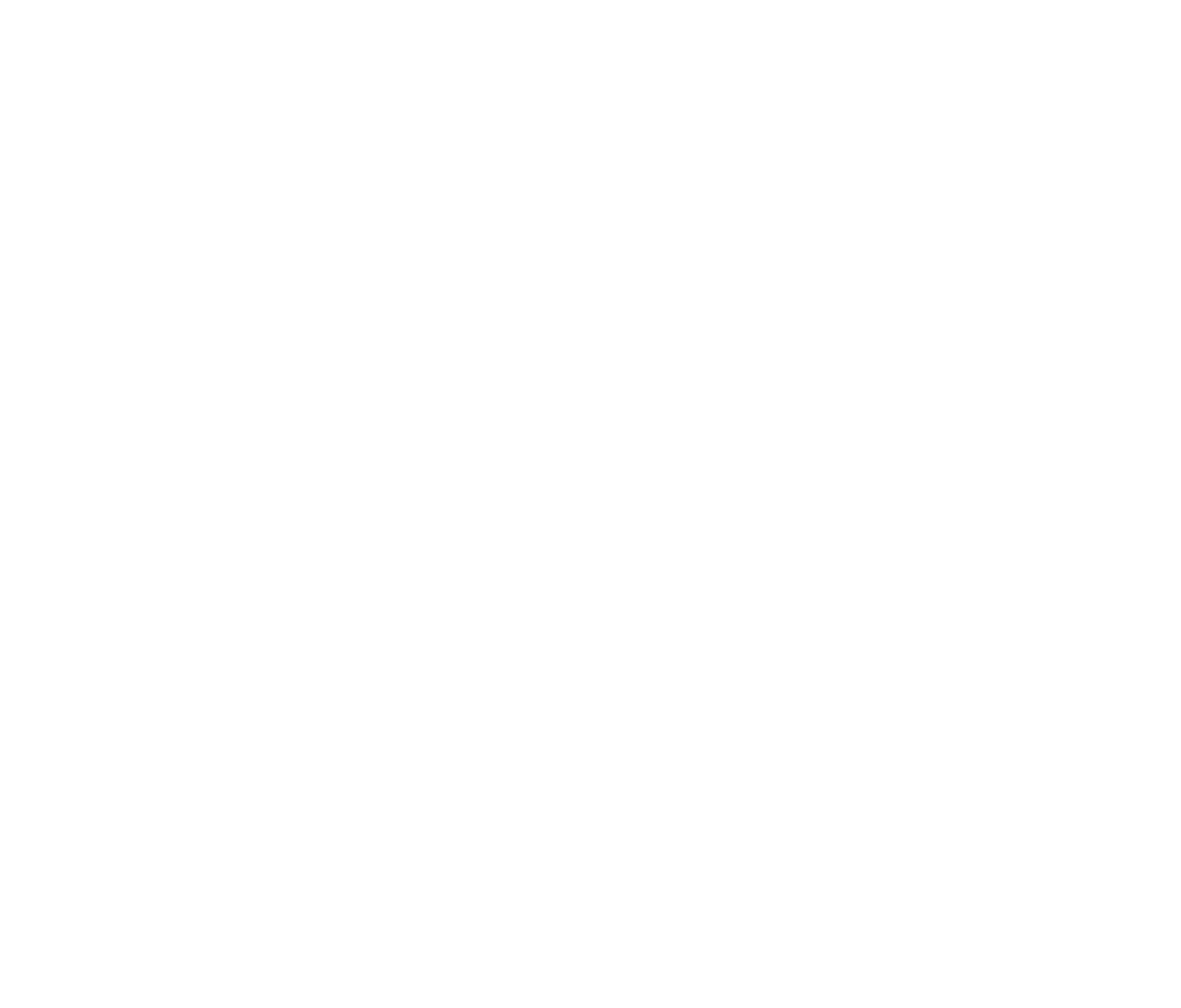 Jazz Area Metropolitana